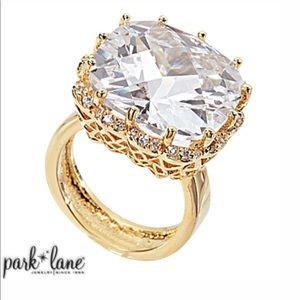 Go Gaga Ring